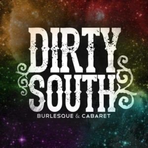 dirty south logo