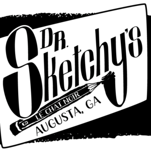 Sketchys